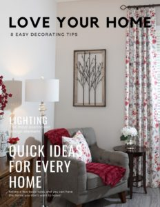 decorating-tips-cover-revised