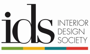 IDS Logo for Blooming Daisy Interiors