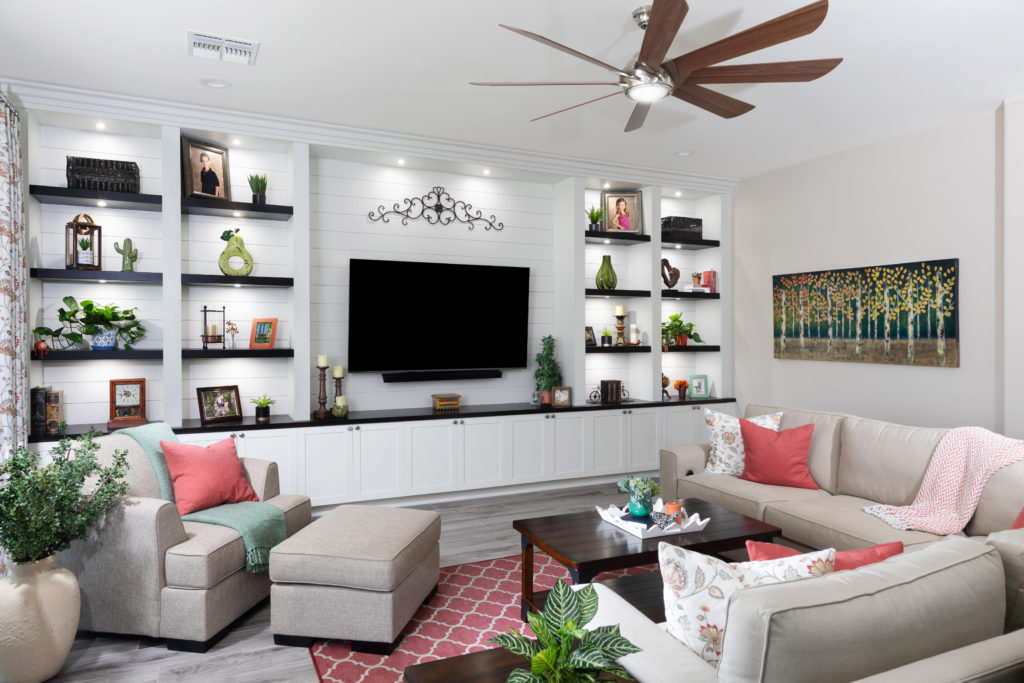 Wingo-Living-Room-005